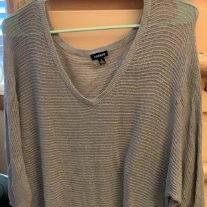 Sweaters - Torrid sweater